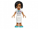 LEGO® Friends Heartlake Hospital (41318-1) released in (2017) - Image: 17