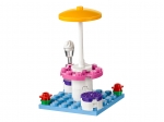 LEGO® Friends Heartlake Frozen Yogurt Shop (41320) released in (2017) - Image: 10