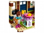 LEGO® Friends Snow Resort Chalet (41323) released in (2017) - Image: 7