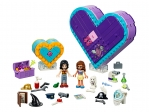 LEGO® Friends Heart Box Friendship Pack (41359-1) released in (2018) - Image: 1