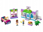 LEGO® Friends Supermarkt von Heartlake City (41362) erschienen in (2019) - Bild: 1