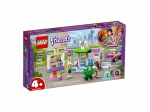 LEGO® Friends Heartlake City Supermarket (41362-1) released in (2019) - Image: 2
