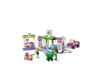 LEGO® Friends Heartlake City Supermarket (41362-1) released in (2019) - Image: 3