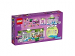 LEGO® Friends Heartlake City Supermarket (41362-1) released in (2019) - Image: 5