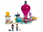 LEGO® Friends Lustiges Oktopus-Karussell (41373) erschienen in (2019) - Bild: 1