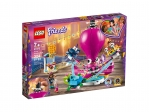 LEGO® Friends Funny Octopus Ride (41373-1) released in (2019) - Image: 2