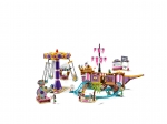 LEGO® Friends Heartlake City Amusement Pier (41375-1) released in (2019) - Image: 3