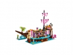 LEGO® Friends Heartlake City Amusement Pier (41375-1) released in (2019) - Image: 4