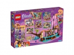 LEGO® Friends Heartlake City Amusement Pier (41375-1) released in (2019) - Image: 5
