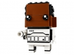 LEGO® BrickHeadz Finn (41485) released in (2018) - Image: 3