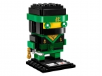 LEGO® BrickHeadz Lloyd (41487-1) released in (2017) - Image: 1