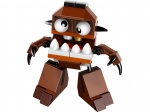LEGO® Mixels CHOMLY (41512-1) erschienen in (2014) - Bild: 1