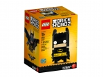 LEGO® BrickHeadz Batman™ (41585-1) erschienen in (2017) - Bild: 2