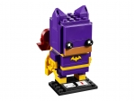 LEGO® BrickHeadz Batgirl™ (41586-1) released in (2017) - Image: 1