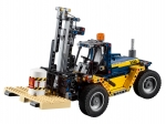 LEGO® Theme: Technic | Sets: 550