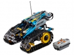 LEGO® Theme: Technic | Sets: 559