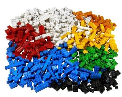 Box Of Bricks 4780 1