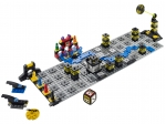 LEGO® Gear Batman™ (50003-1) erschienen in (2013) - Bild: 1