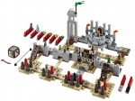 LEGO® The Lord Of The Rings Lord of the Rings™ Die Schlacht um Helms Klamm (50011-1) erschienen in (2013) - Bild: 1