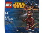 LEGO® Star Wars™ TC-4 (5002122-1) erschienen in (2014) - Bild: 1
