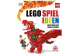 LEGO® Books LEGO Ideas (5004292-1) released in (2014) - Image: 1