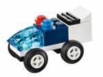 LEGO® Town Police Chase (Polybag) (5004404-1) released in (2016) - Image: 4