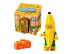 LEGO® Classic LEGO® Banana juice bar (5005250-1) released in (2019) - Image: 1