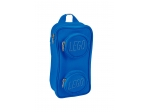 LEGO® Gear LEGO® Brick Pouch – Blue (5005513-1) erschienen in (2018) - Bild: 1