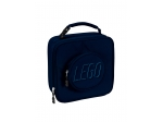 LEGO® Gear LEGO® Brick Lunch Bag – Navy (5005517-1) erschienen in (2018) - Bild: 1