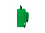 LEGO® Gear LEGO® Brick Lunch Bag – Green (5005519) released in (2018) - Image: 3