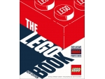 LEGO® Books The LEGO® Book (5005658-1) erschienen in (2019) - Bild: 1