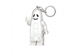 LEGO® Gear LEGO® Ghost- Key Chain with light (5005667-1) released in (2019) - Image: 1