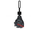 LEGO® Gear Darth Vader™ Bag Tag (5005819-1) released in (2019) - Image: 1