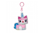 LEGO® Gear Unikitty Clip (5005836) released in (2019) - Image: 1