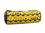 LEGO® Gear Minifigure pencil case (5005923) released in (2019) - Image: 1