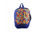 LEGO® Gear Kindergarden Back Pack (5005927) released in (2019) - Image: 1