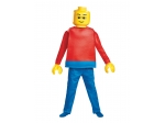 LEGO® Gear LEGO® Minifig-Costume (5006012) released in (2019) - Image: 1