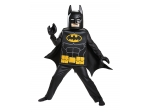 LEGO® Gear LEGO® Batman™-Kostüm (5006027) erschienen in (2019) - Bild: 1