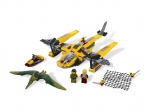 LEGO® Theme: Dino | Sets: 7