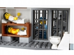 LEGO® Town Prison Island (60130-1) released in (2016) - Image: 8