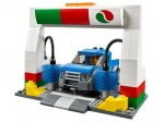 LEGO® Town Service Station (60132) released in (2016) - Image: 8