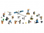 LEGO® City People Pack - Space Research and Development (60230-1) released in (2019) - Image: 1