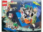 LEGO® Theme: Time Cruisers | Sets: 9