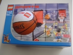 LEGO® Theme: Sports | Sets: 168