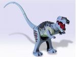 LEGO® Theme: Dinosaurs | Sets: 13