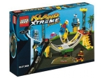 LEGO® Theme: Island Xtreme Stunts | Sets: 13