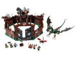 LEGO® Theme: Vikings | Sets: 7