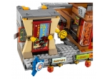 LEGO® The LEGO Ninjago Movie NINJAGO® City (70620-1) erschienen in (2017) - Bild: 12