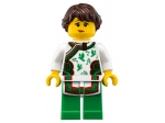 LEGO® The LEGO Ninjago Movie NINJAGO® City (70620-1) erschienen in (2017) - Bild: 22