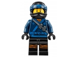 LEGO® The LEGO Ninjago Movie NINJAGO® City (70620-1) erschienen in (2017) - Bild: 30